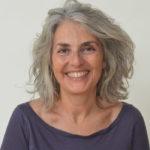SilviaFerrer-arteterapia
