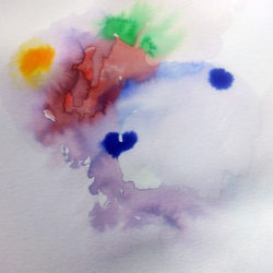 Connect-Art, arteterapia, creatividad